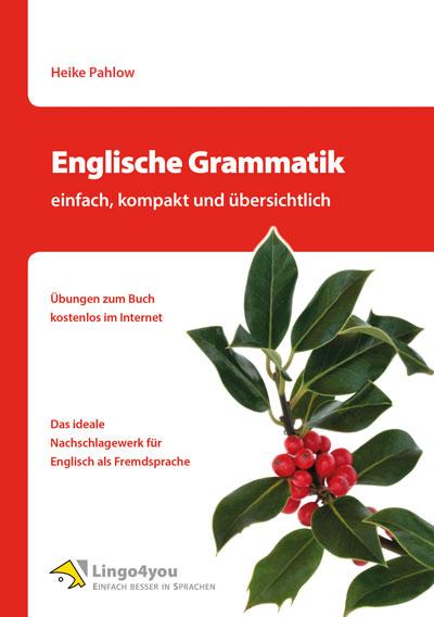 buch zum englisch lernen